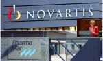 Señora Ministra Carcedo, ¿Por qué no financia a Pharmamar en lugar de a Novartis?