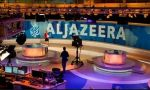 El futuro de Al Jazeera, en el aire por la crisis en Qatar tras el bloqueo saudí