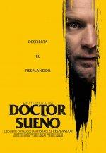 'Doctor Sueño'