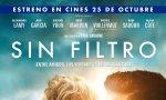 'Sin filtro'
