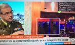 """Miguel Ángel Ballesteros (IEE), sobre el resultado en Reino Unido: """"Es malo que los terroristas influyan en unas elecciones y lo han hecho"""""""