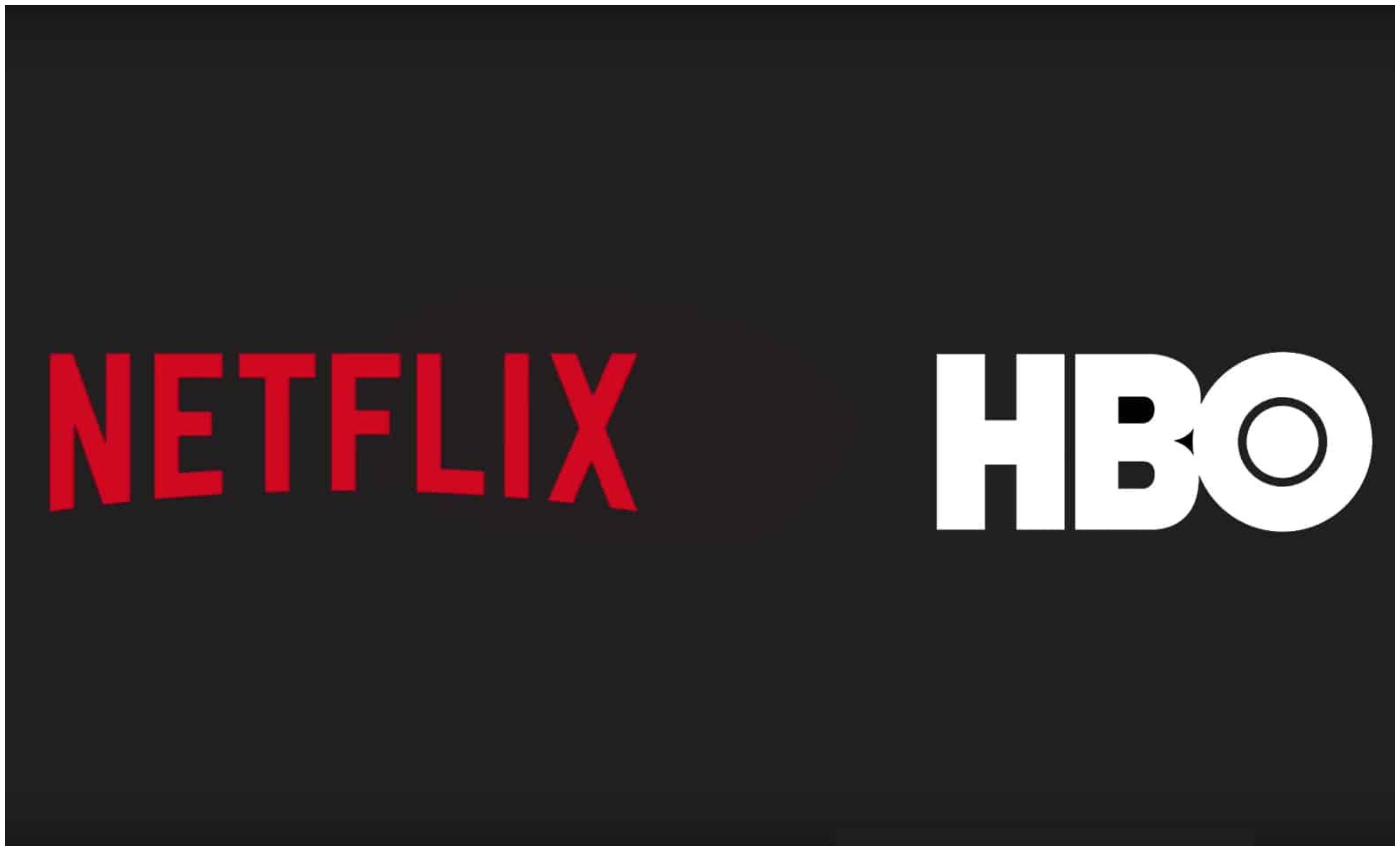 Progresismo liberticida: Netflix te dice lo que puedes decir y lo que puedes pensar