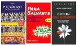 Libros recomendados (17)