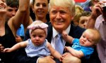 Trump vuelve a parar el lenguaje abortista en el Consejo de Seguridad de la ONU. No es salud reproductiva, es aborto