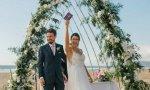 Una boda civil