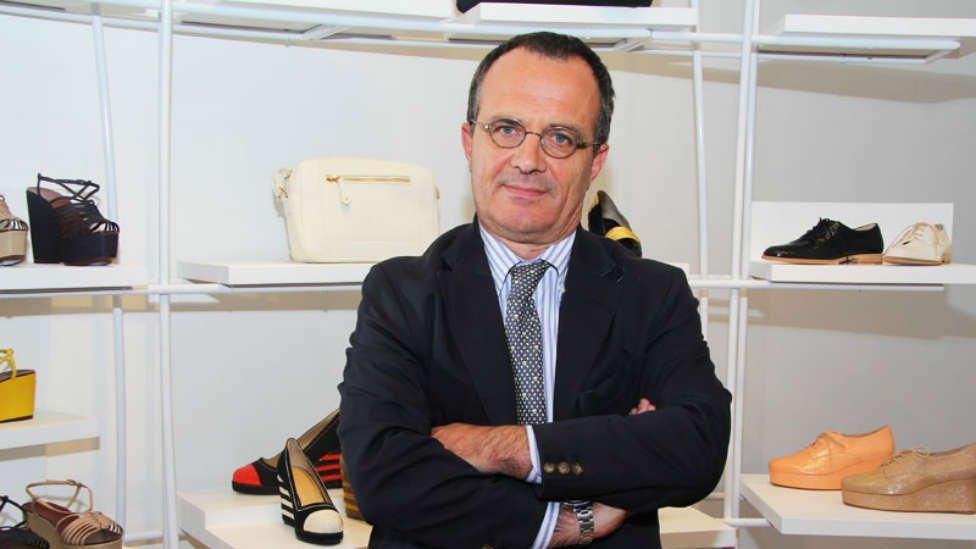 Un 'procés'  pacifista: radicales separatistas agredieron al empresario Antonio Castañer y al concejal del PP Josep Bou