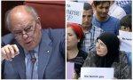 Invasión musulmana de Europa. Cuando Jordi Pujol introducía paquistaníes en Cataluña para que no vinieran hispanos