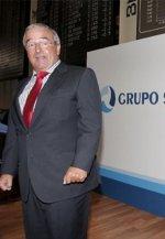 Grupo San José ganó 18,2 millones de euros hasta septiembre, un 1,5% más