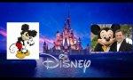 Robert Iger está al frente de Disney desde 2005, en cuyo accionariado entró Qatar en 2016