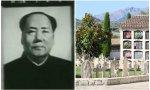 Mao Tse Tung y la paz de un cementerio