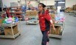 Alibaba bate records en el 'Día del soltero'