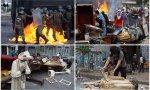 Chile y Colombia: ¿Es creíble que los dos países más estables de Hispanoamérica sufran violencia en las calles?