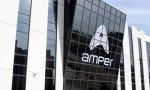 Grupo Amper