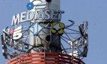 Mediaset gana 101,5 millones hasta septiembre (+275%) por los ingresos procedentes de las inversiones