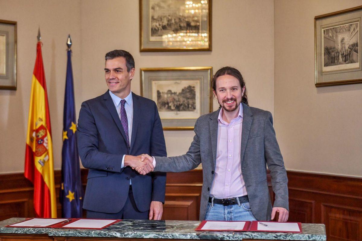 El Tribunal Superior de Justicia de Aragón ha emitido la primera sentencia, estimatoria, contra el estado de alarma de Sánchez