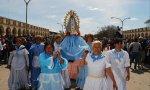 Catolicos argentinos