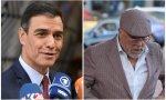 El presidente en funciones, Pedro Sánchez, aprovecha a Villarejo para renovar el Ibex: quiere dar paso a una nueva generación