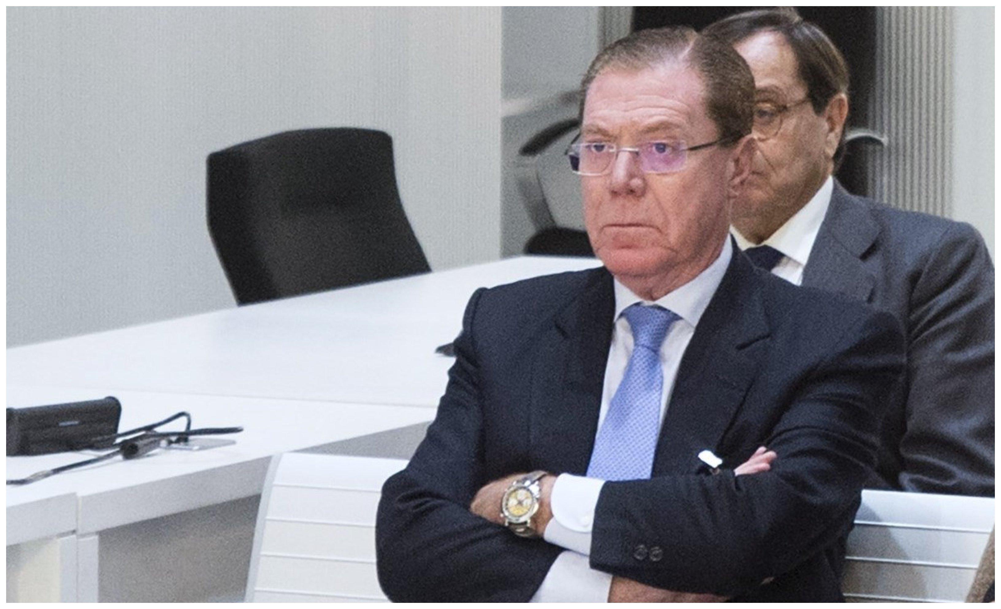 Domingo Parra