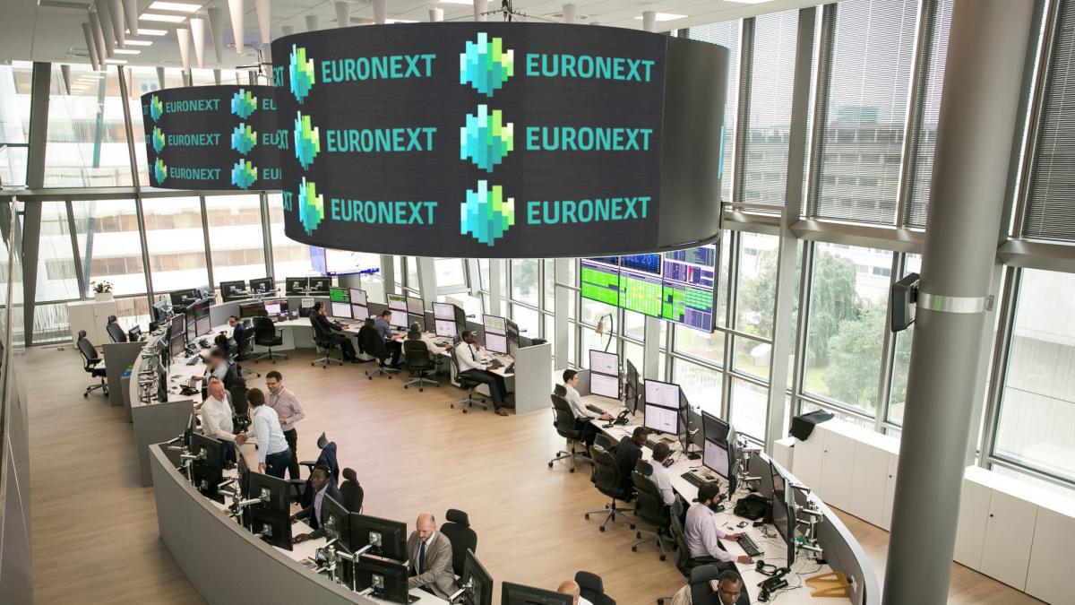 Euronext no quiere elevar la oferta de la suiza Six y ofrece, a cambio, un modelo federal