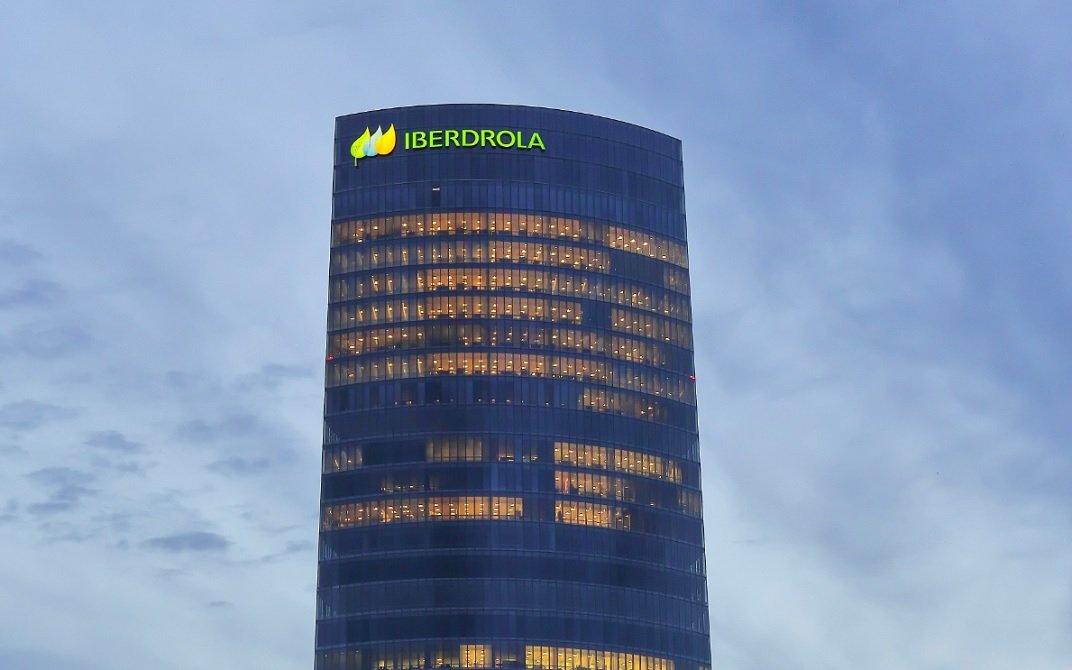 Villarejo-Iberdrola: Antonio Asenjo rompe con la Fiscalía
