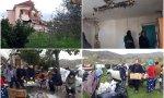Terremoto en Albania: 51 muertos, 3.000 heridos y 4.000 personas sin hogar