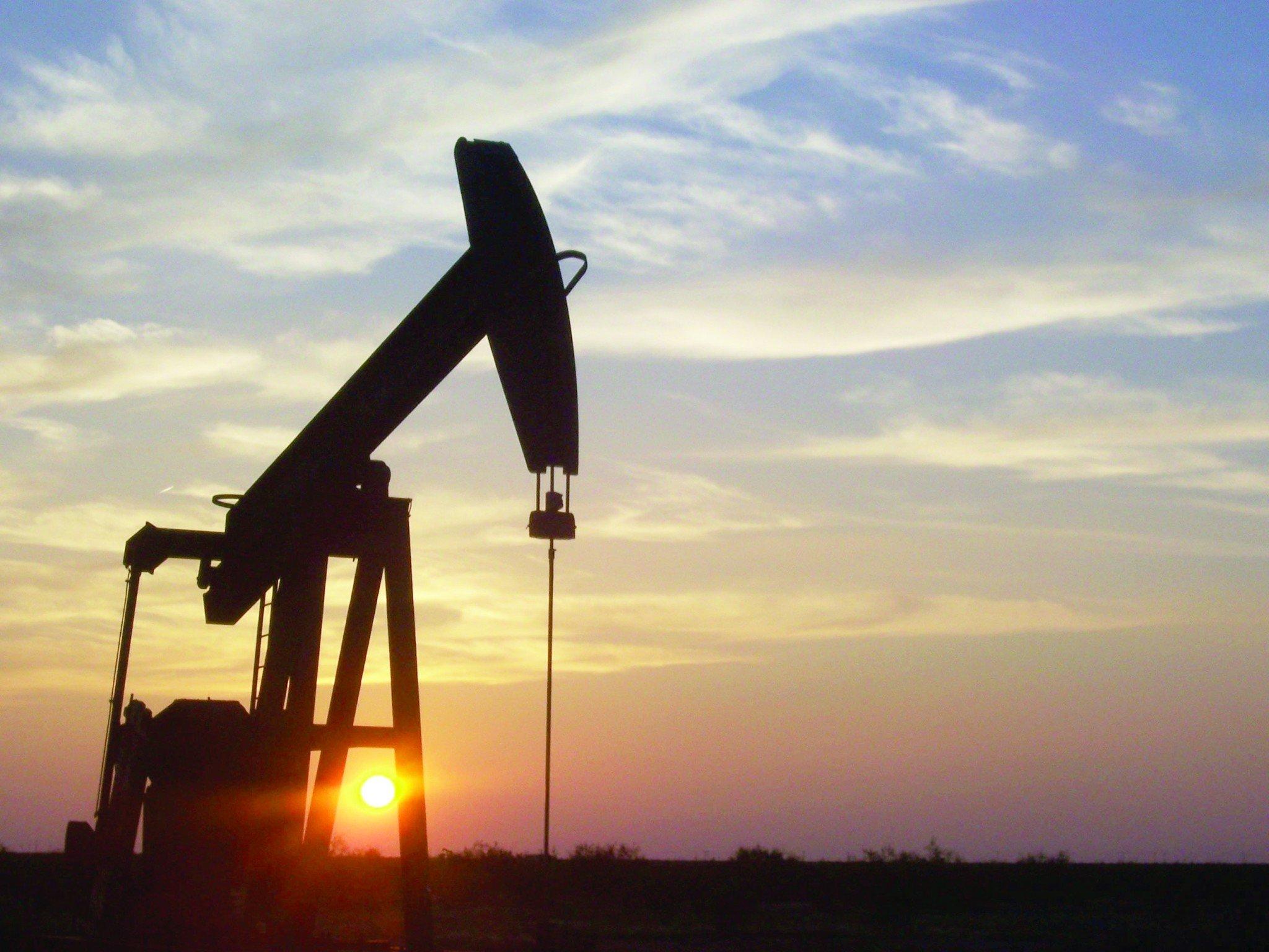 La OPEP debate en Viena su estrategia de recorte de producción. No todos están de acuerdo
