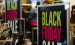 En el 'black friday' no es oro todo lo que reluce: solo 2 de 24 productos analizados estaba rebajado