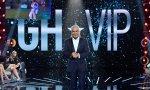 En plena fuga de anunciantes por el supuesto abuso sexual cometido en «GH Revolution», la presente edición de 'GH VIP' acapara gran parte de las emisiones más vistas del mes
