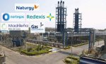 El sector gasista también presentará alegaciones ante la nueva propuesta de retribución a la distribución del gas