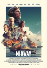 'Midway'