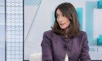 """Pilar Llop: """"Las mujeres somos el objetivo principal de los crímenes sexuales"""". No, si te parece podría ser al revés"""