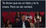 Cuando Sánchez abominaba del pacto con Podemos.