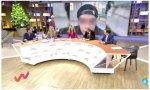 El debate en 'Viva la vida' de Telecinco, sobre el 'aleccionador' asunto como de los descuartizadores