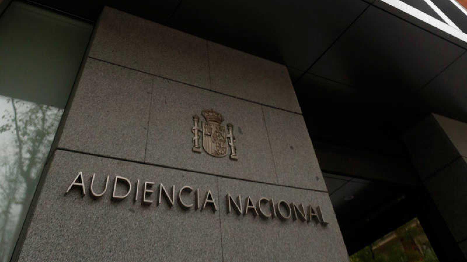El juicio por la intervención del Banco Popular que se libra en la Audiencia Nacional ha comenzado el lunes con un durísimo interrogatorio de la Fiscalía a los peritos del Banco de España que hicieron el informe sobre la entidad
