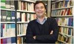 Piketty, el economista progre de moda, intercambia acusaciones de malos tratos con su exmujer