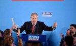 Boris Johnson consigue el mayor descalabro de una economía europea