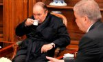 Buteflika dejará de ser presidente de Argelia
