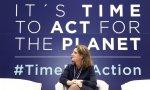 La ministra Ribera ha sido la gran anfitriona de la COP 25, celebrada en Madrid... y presidida por Chile