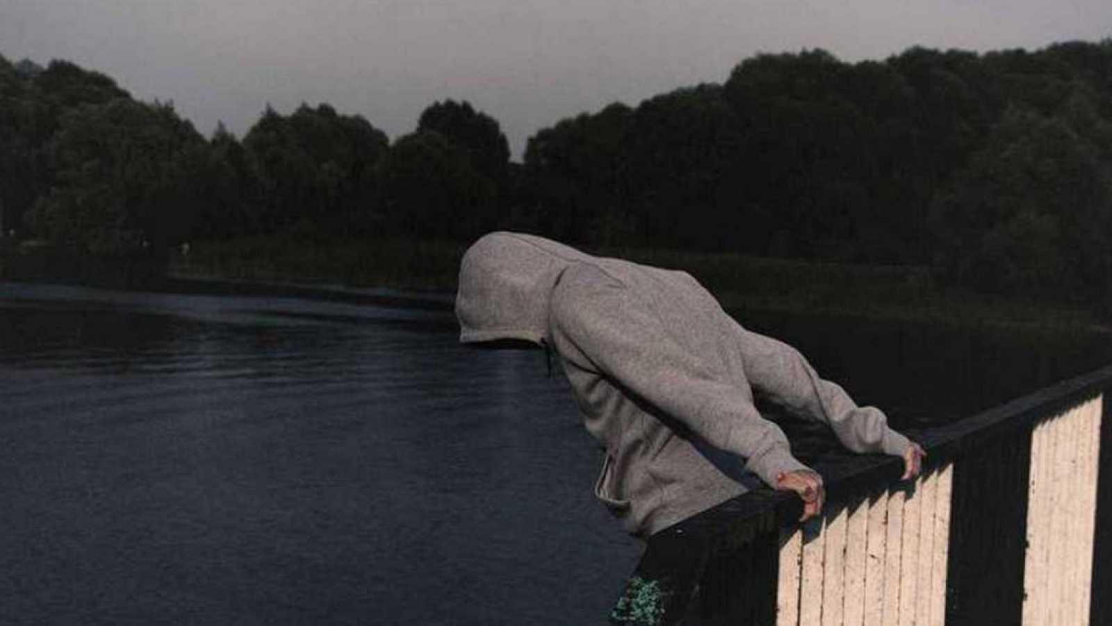 El suicidio es la principal causa de muerte externa en nuestro país