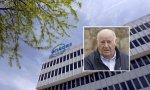 Amancio Ortega, nuevo accionista de la compañía de transporte de gas natural y gestora del sistema gasista español