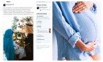 Vox acentúa su perfil cristiano: Abascal se refiere a la persecución de los cristianos en el mundo en su felicitación navideña mientras impulsa medidas provida mediante la ayuda a las madres, especialmente las adolescentes