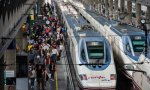 Renfe subirá el precio de los billetes de todos sus trenes en 2020