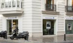 El Deutsche Bank acaba de anunciar que reducirá 18,000 puestos de trabajo hasta 2022