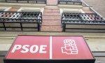 PSOE. La Pandemia de la izquierda