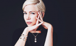 Michelle Williams: lo primero es su carrera
