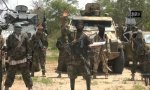 yihadismo en África