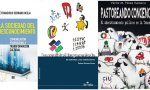 Libros recomendados (enero 2020)
