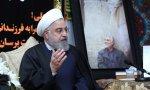 """Hasan Rohaní, ha calificado el derribo en un comunicado como una """"gran tragedia y un error imperdonable"""""""