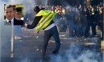 Macron retira el retraso de las pensiones: pues para eso, que retire la reforma entera