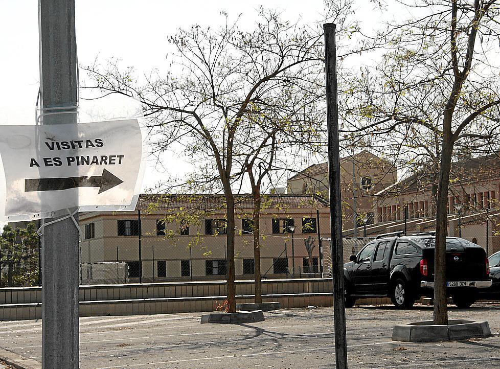 Mallorca. Los centros de menores, punta de un iceberg en el que se entremezclan drogas, dinero y prostitución